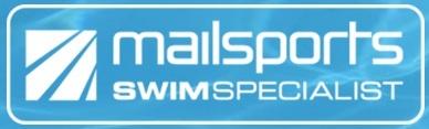 mailsport logo