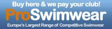 proswimwear banner2