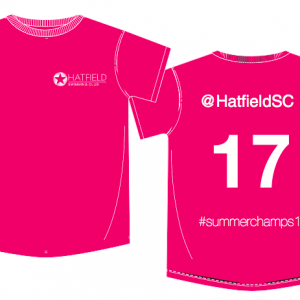 BSC17 T-shirt
