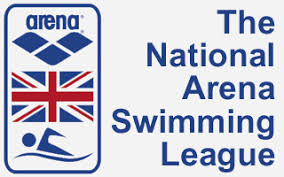 Image result for national arena league