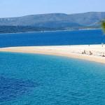 bol-brac-beach